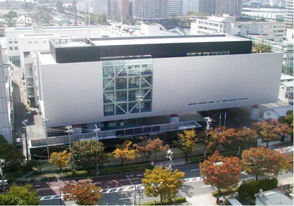 建設技術研究所