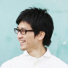 yoshiizumi.jpg