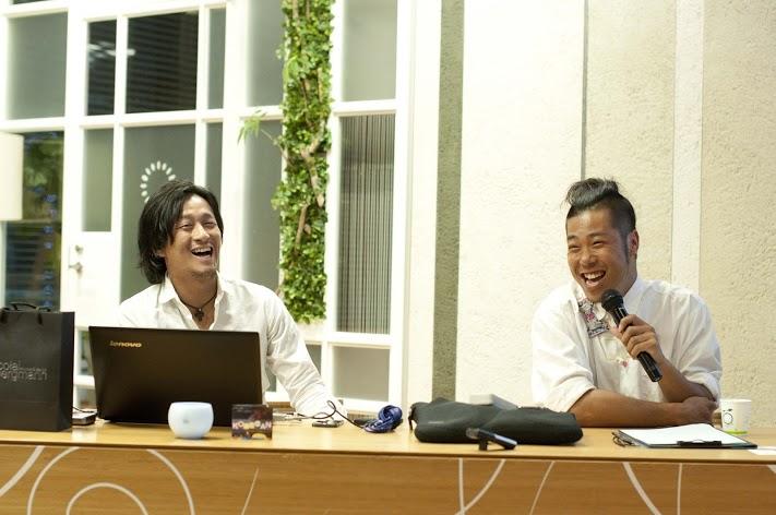 0717 chikao&keiichi