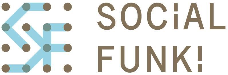 0724 social funk