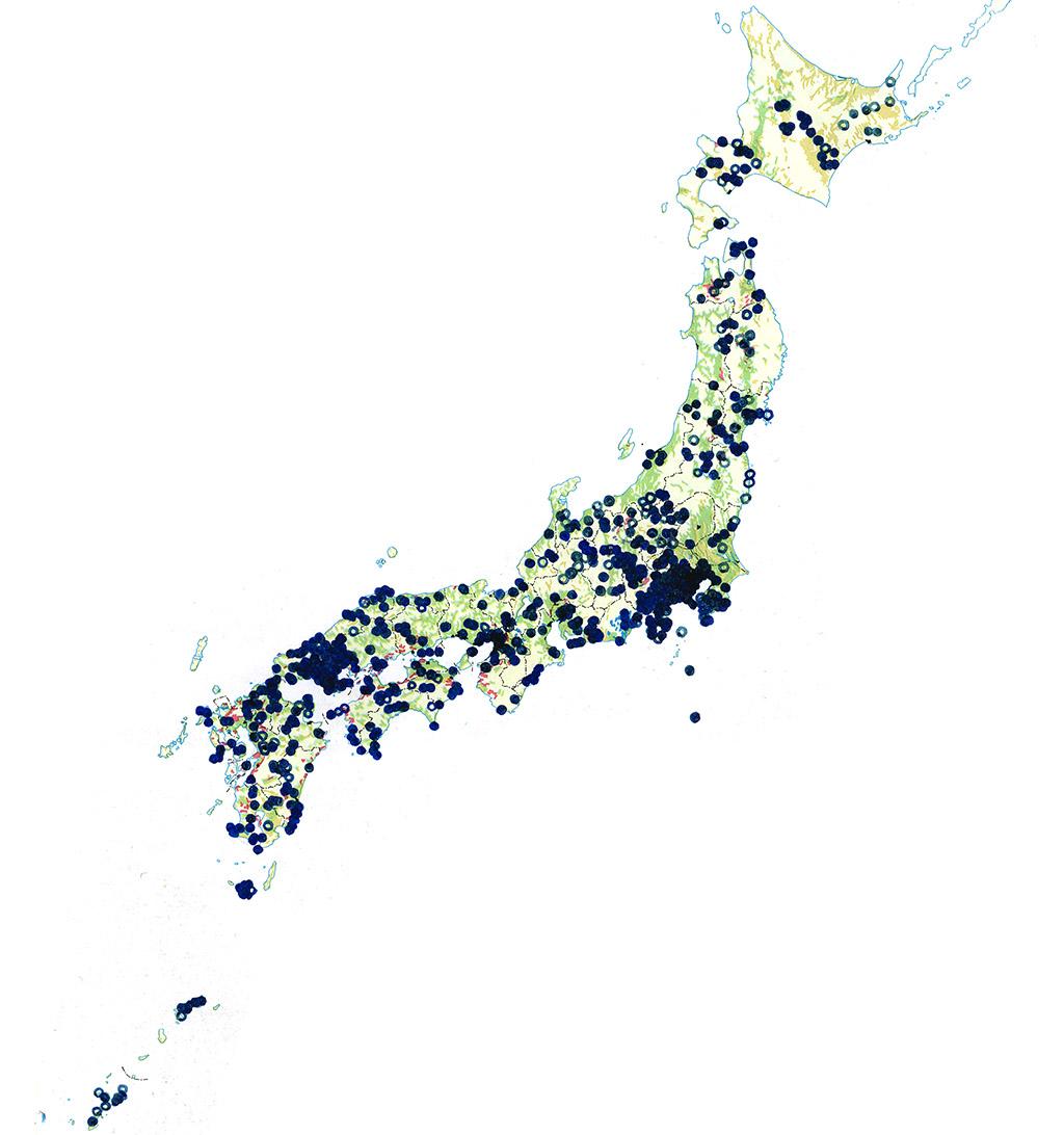 日本地図観察地.jpg