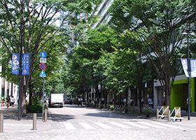 20130819_sub_street.jpg