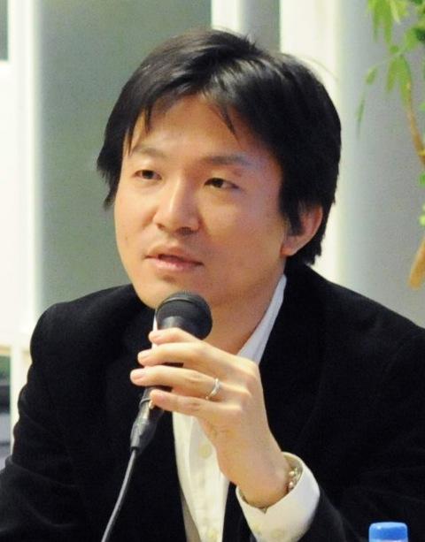 0904yoshiyama