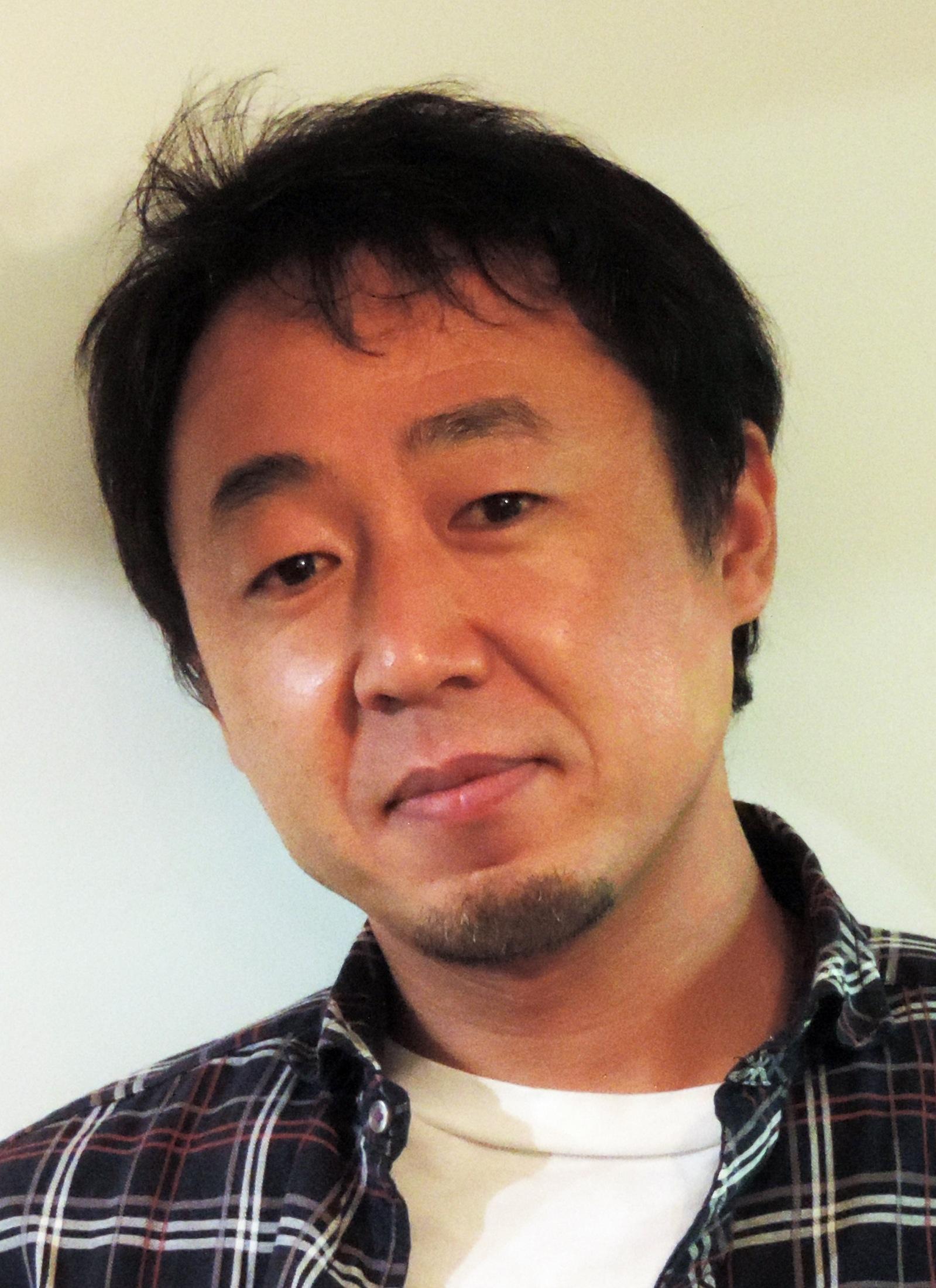 0925 nishimura