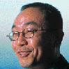 new_kumagai[1].jpg
