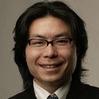 本田氏.jpg