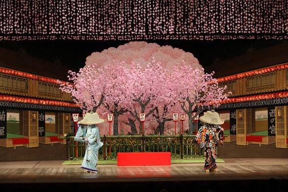 kabuki3_1.jpg
