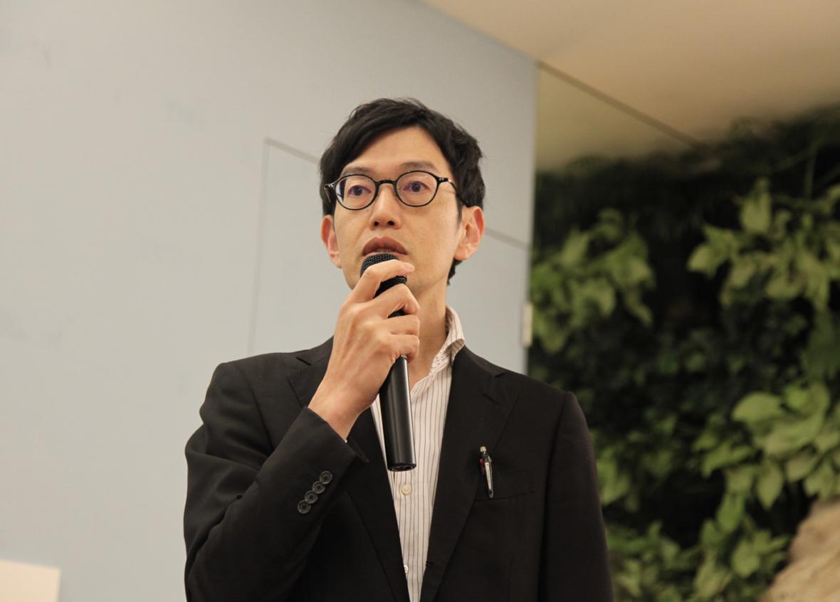 image_Kitayamasugi1030_03