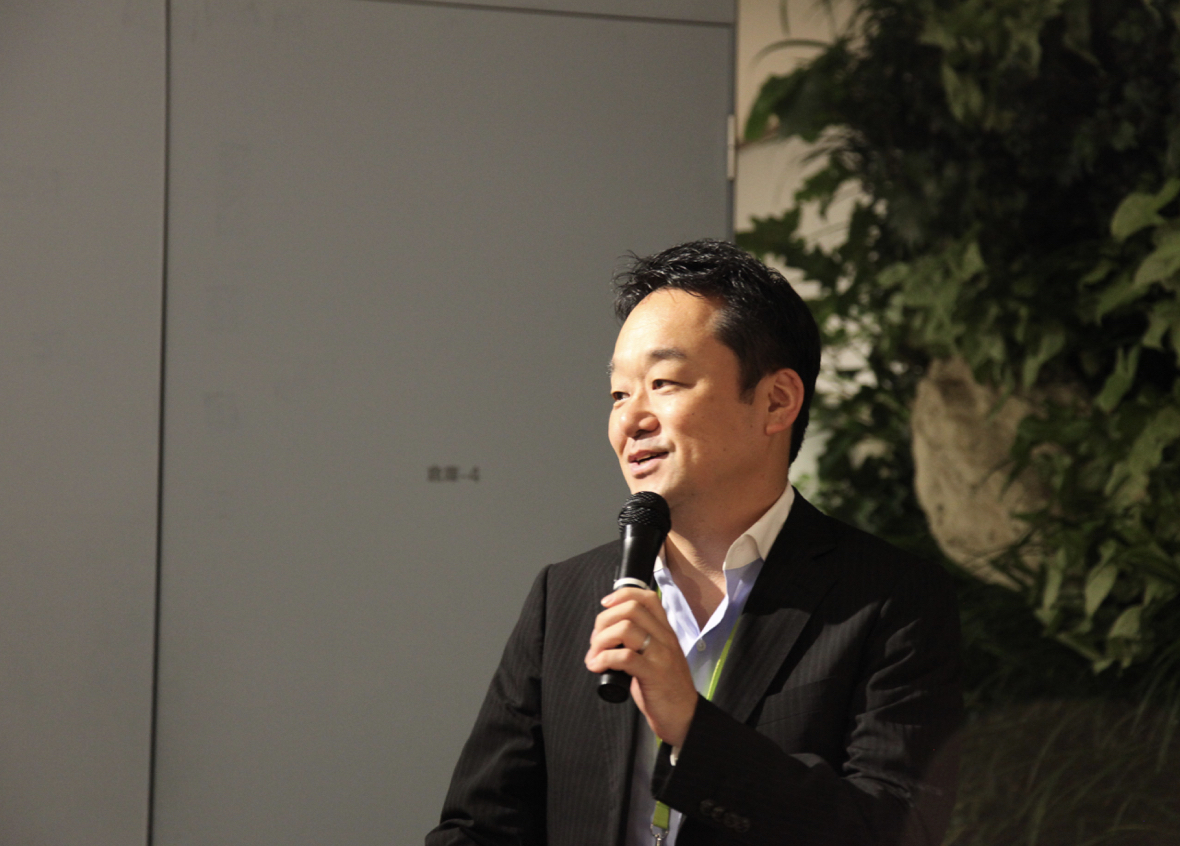 image_Kitayamasugi1030_12