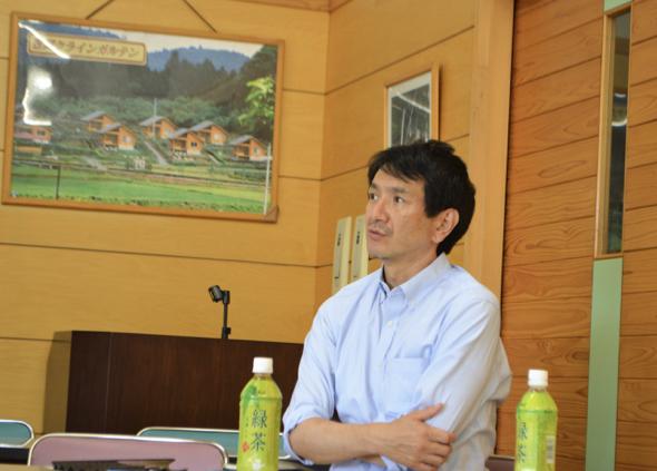 image_platinukasama1009-04.jpeg