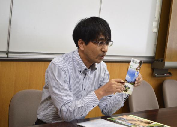 image_platinukasama1009-35.jpeg