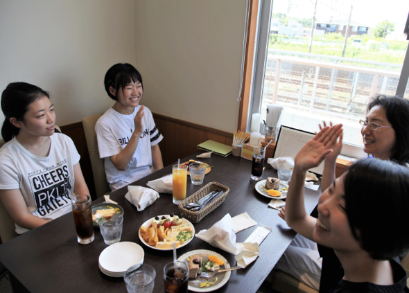 image_platinukasama1009-40.jpeg