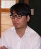 Nakamura_prof.jpg