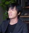 tachikawa_prof.jpg