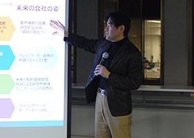 20140224_5.jpg