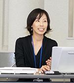 Matsuka.jpg
